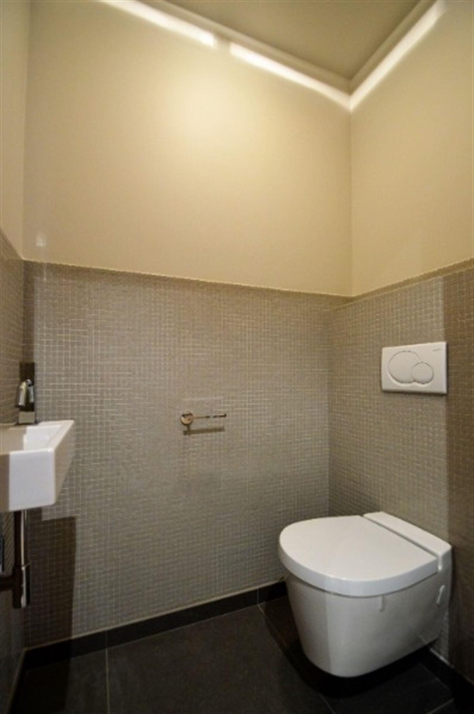 Foto 15 : Appartement te 9240 Zele (België) - Prijs € 725
