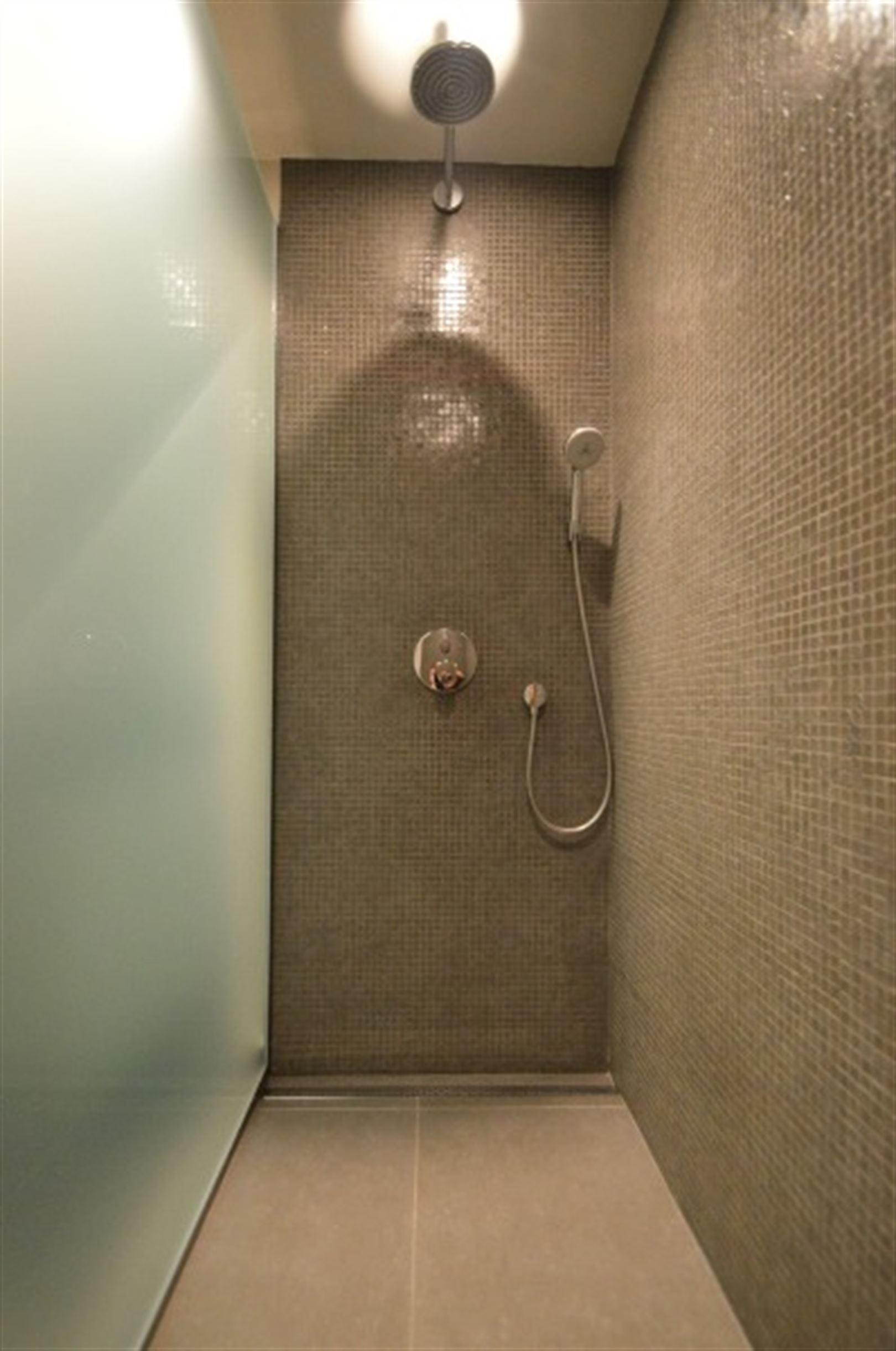 Foto 13 : Appartement te 9240 Zele (België) - Prijs € 725
