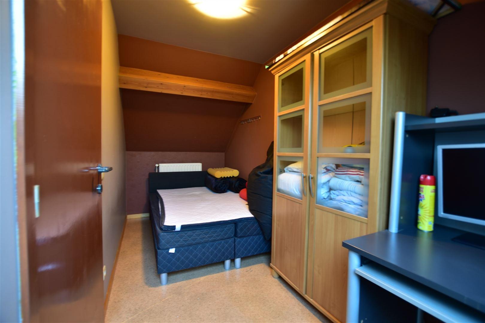 Foto 13 : Duplex/triplex te 9200 BAASRODE (België) - Prijs € 159.000