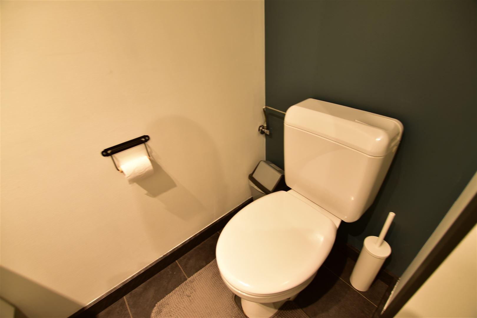 Foto 8 : Duplex/triplex te 9200 BAASRODE (België) - Prijs € 159.000