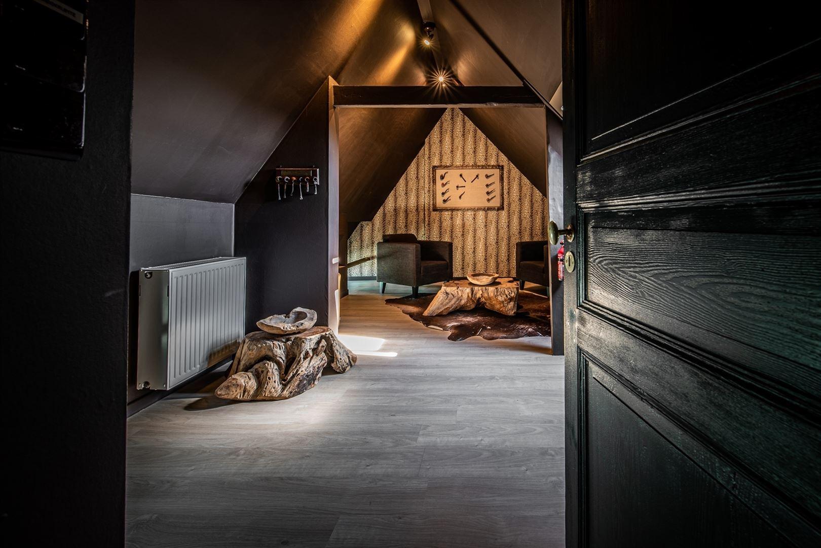 Foto 33 : Gemengd gebouw te 9160 LOKEREN (België) - Prijs € 1.400.000
