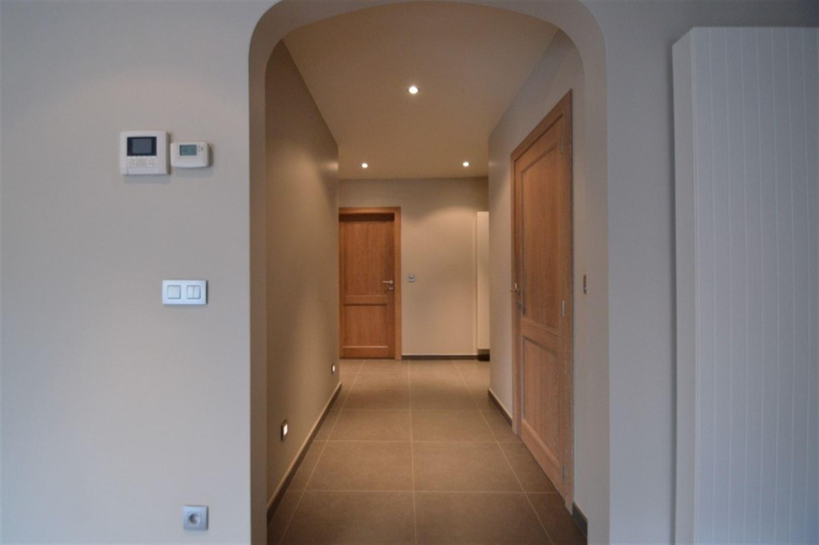 Foto 16 : Appartement te 9240 Zele (België) - Prijs € 725