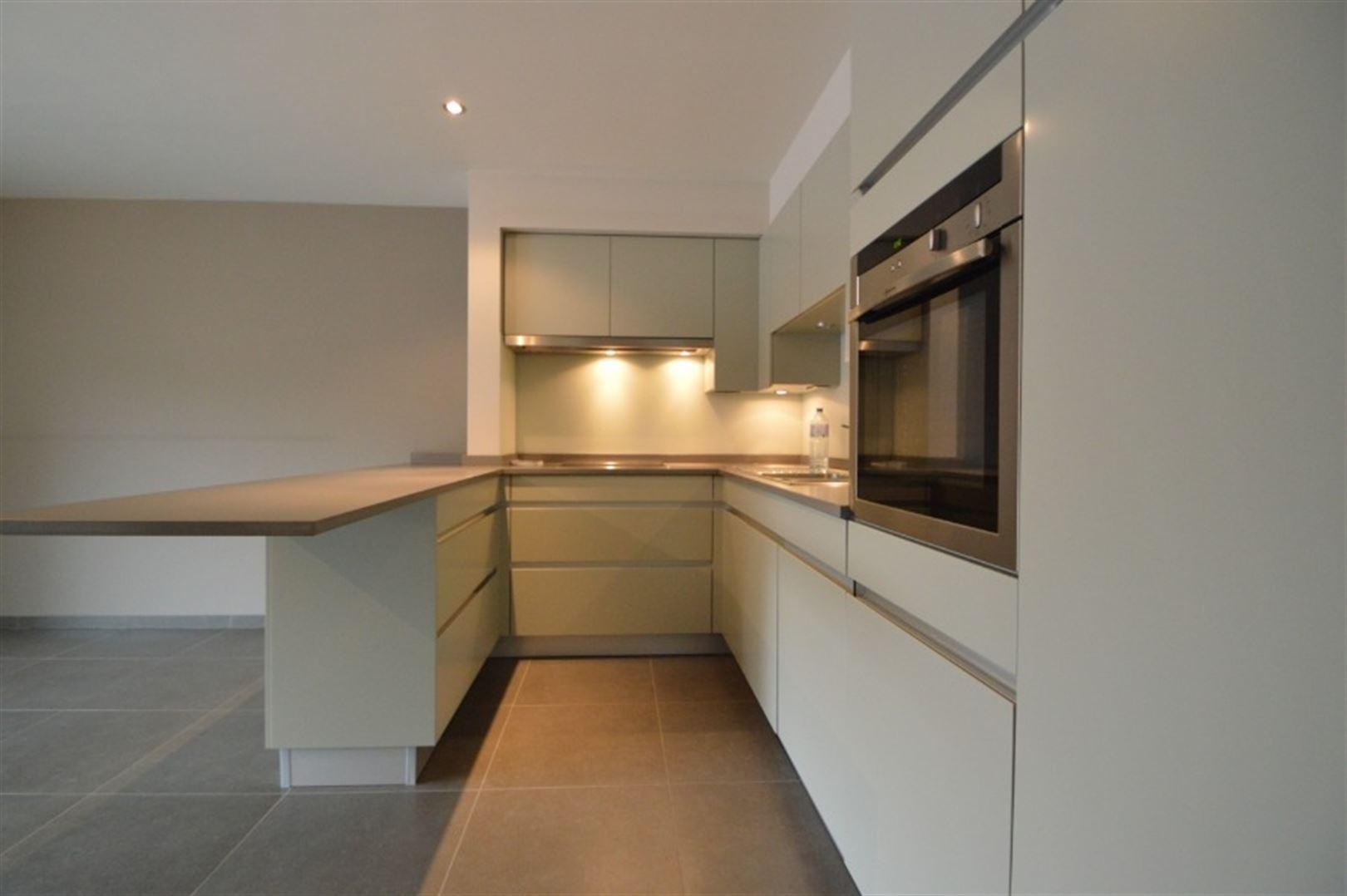 Foto 9 : Appartement te 9240 Zele (België) - Prijs € 725