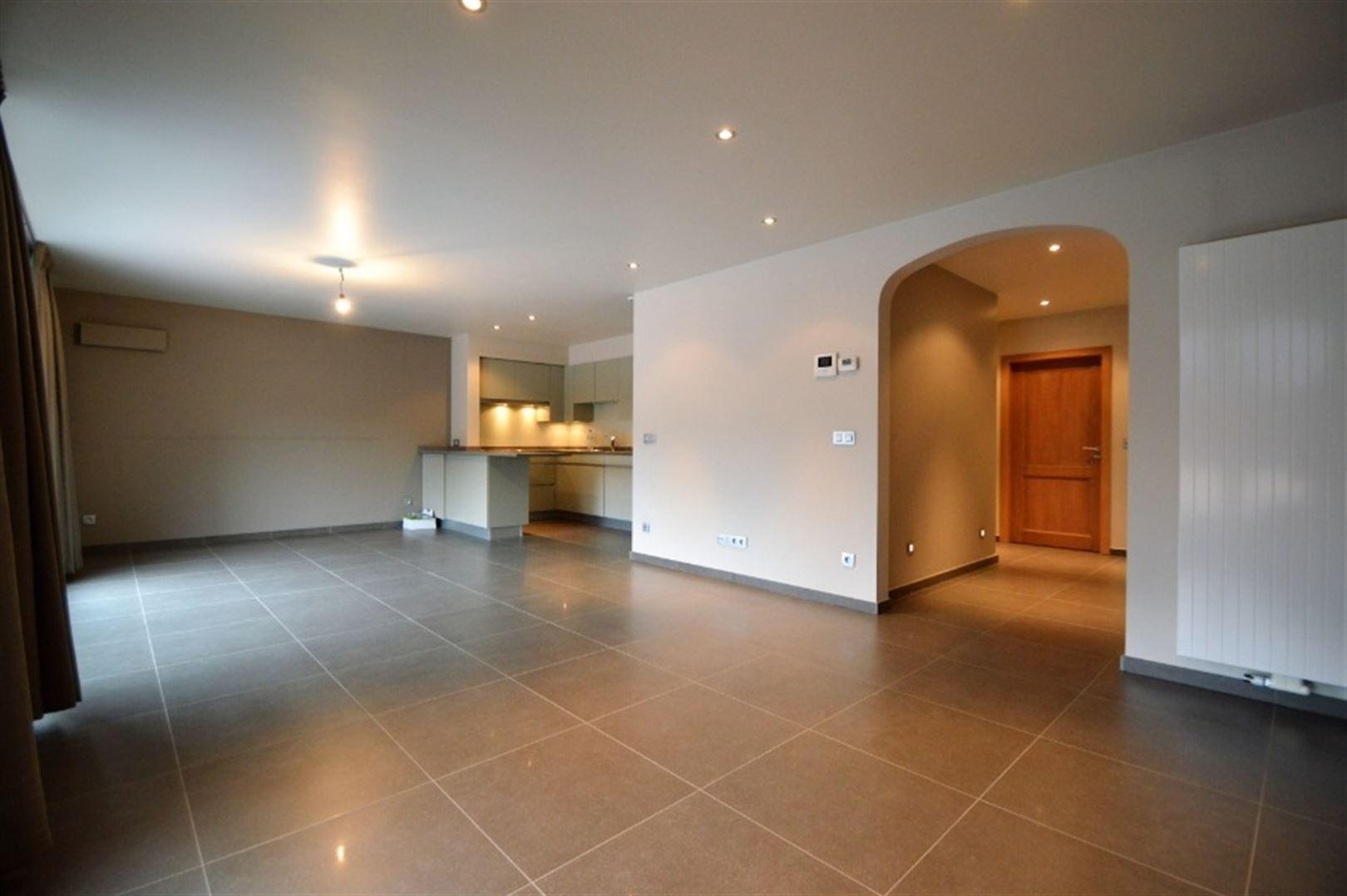 Foto 4 : Appartement te 9240 Zele (België) - Prijs € 725