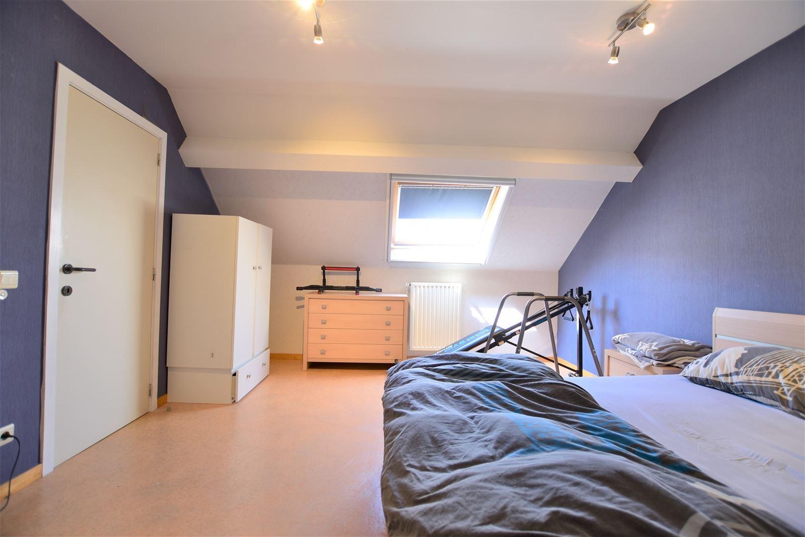 Foto 12 : Duplex/triplex te 9200 BAASRODE (België) - Prijs € 159.000