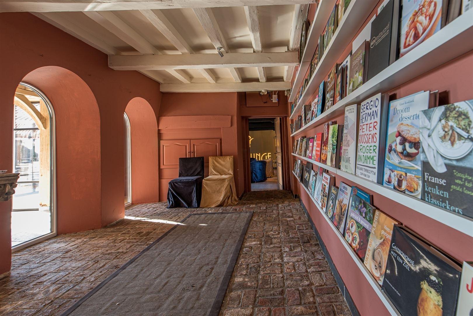 Foto 43 : Gemengd gebouw te 9160 LOKEREN (België) - Prijs € 1.400.000