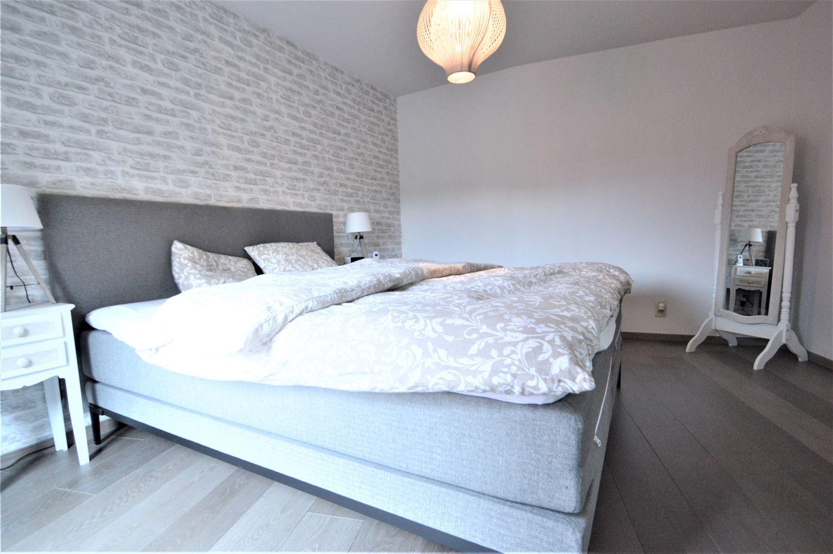 Foto 7 : Appartement te 9200 BAASRODE (België) - Prijs € 750