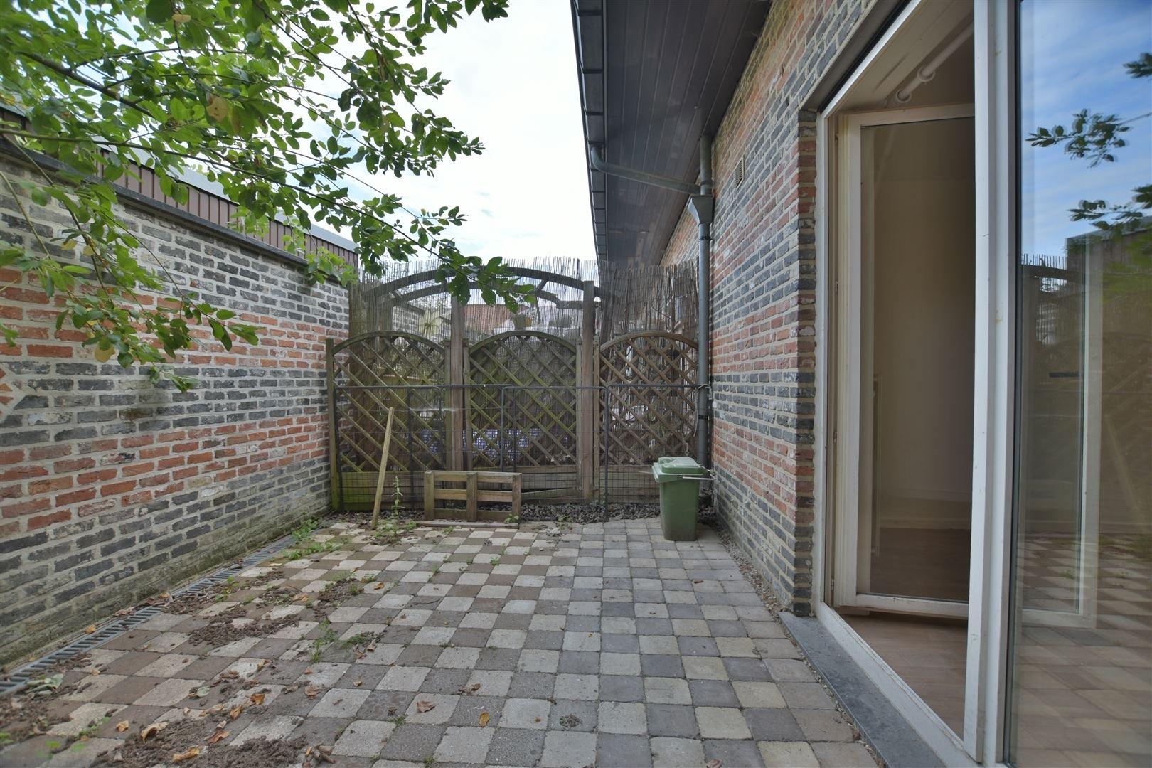 Foto 5 : Woning te 9200 DENDERMONDE (België) - Prijs € 650
