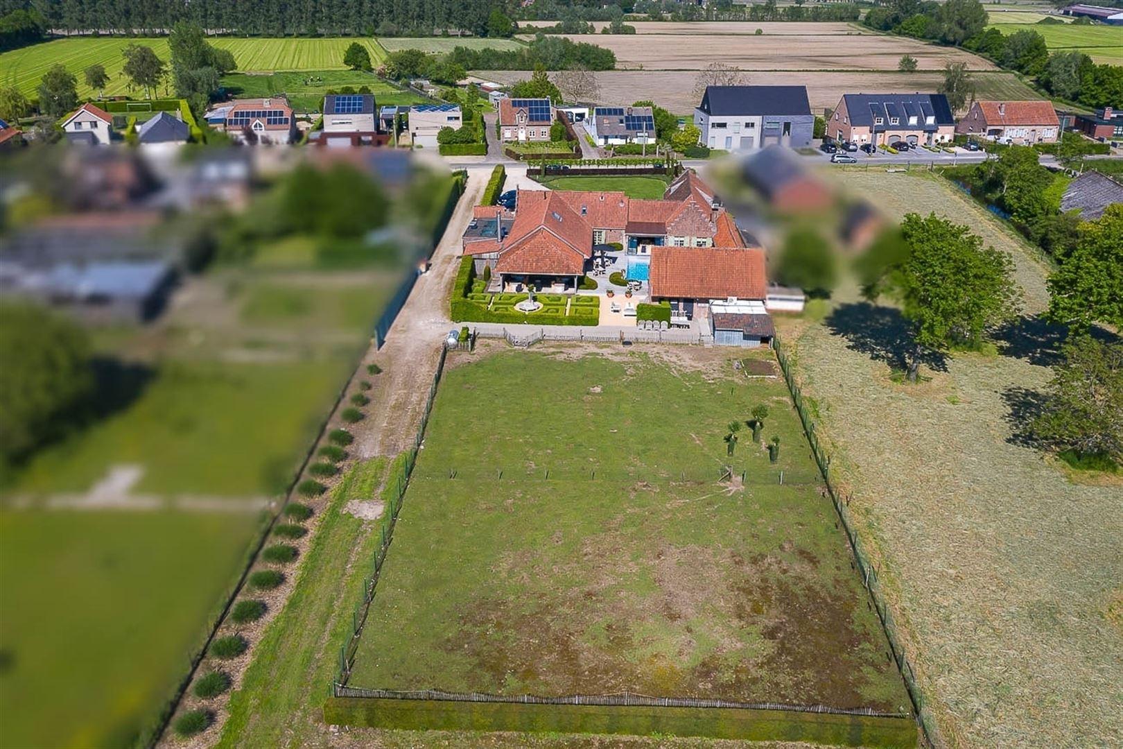 Foto 13 : Gemengd gebouw te 9160 LOKEREN (België) - Prijs € 1.400.000