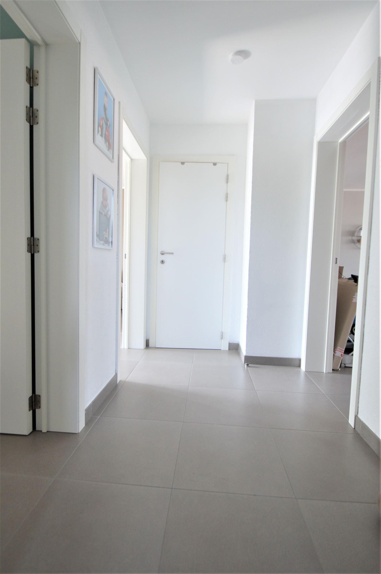 Foto 9 : Appartement te 9280 LEBBEKE (België) - Prijs € 635
