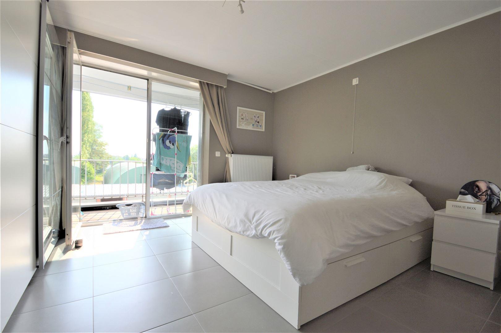 Foto 4 : Appartement te 9280 LEBBEKE (België) - Prijs € 635