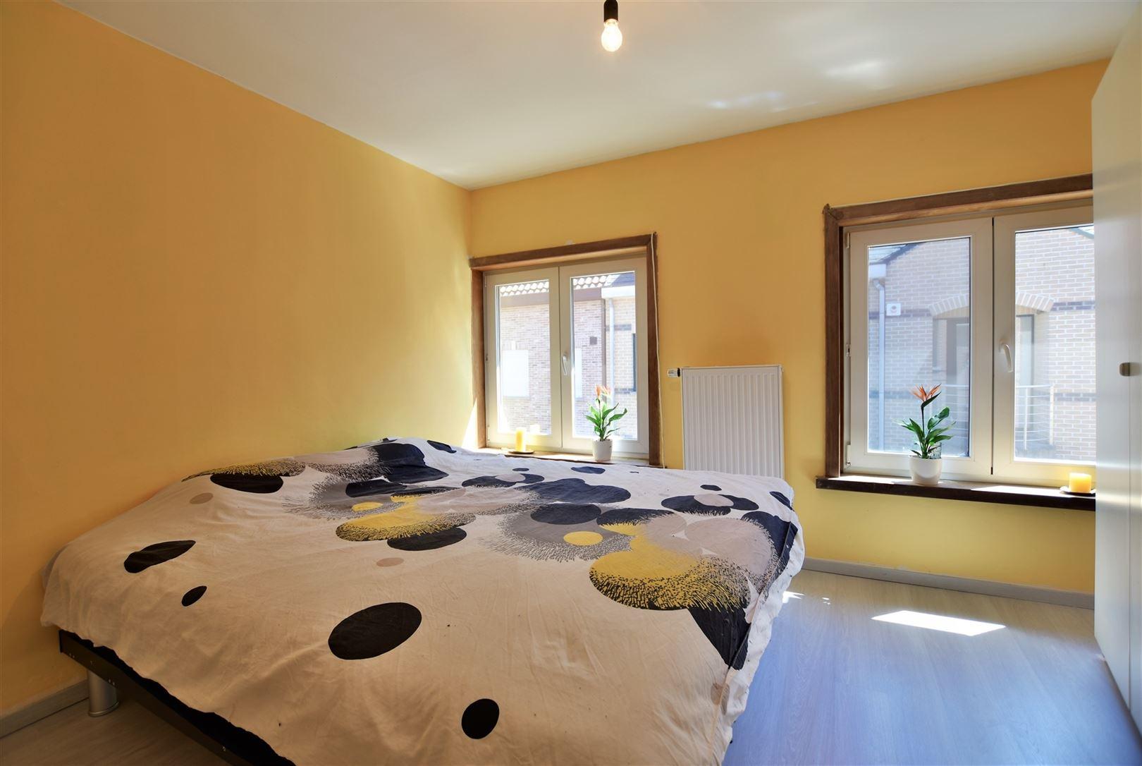Foto 9 : Woning te 9220 HAMME (België) - Prijs € 239.000