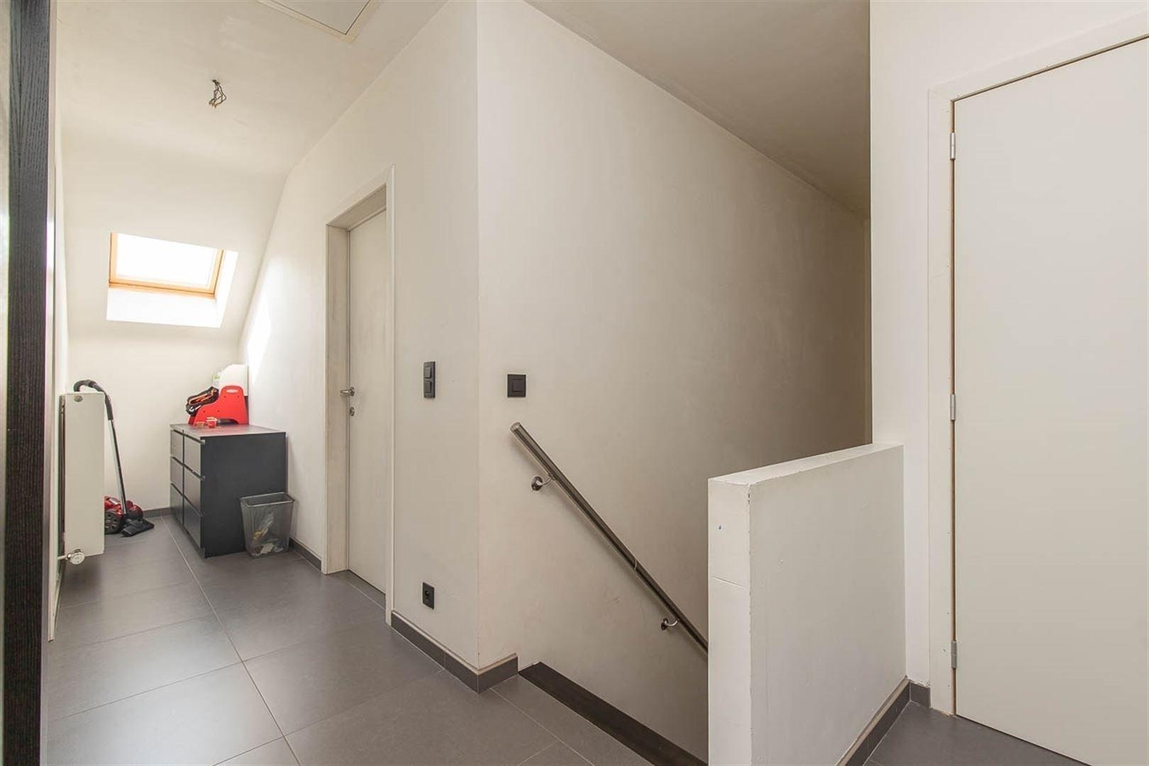 Foto 9 : Woning te 9220 MOERZEKE (België) - Prijs € 399.000