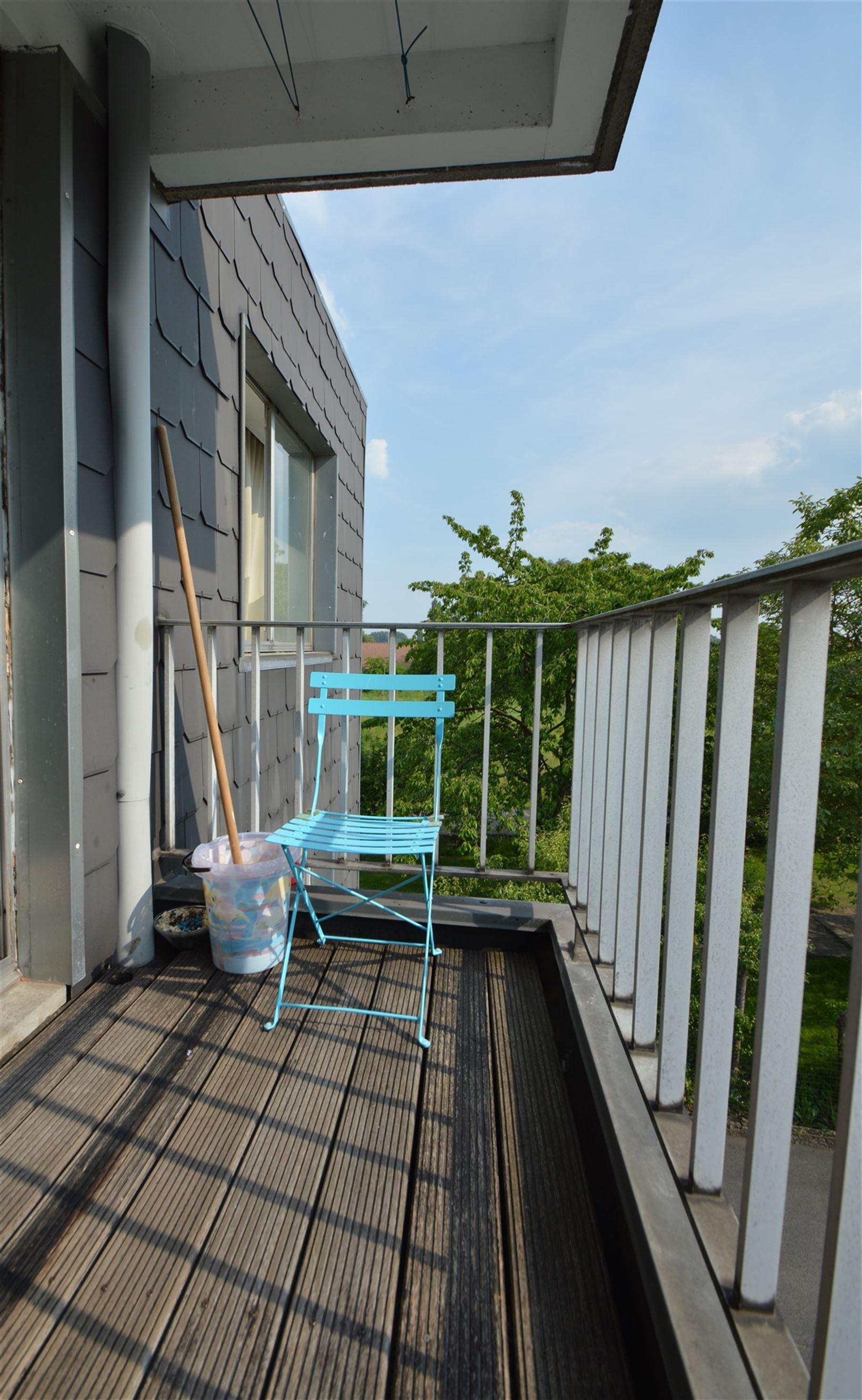 Foto 6 : Appartement te 9280 LEBBEKE (België) - Prijs € 635