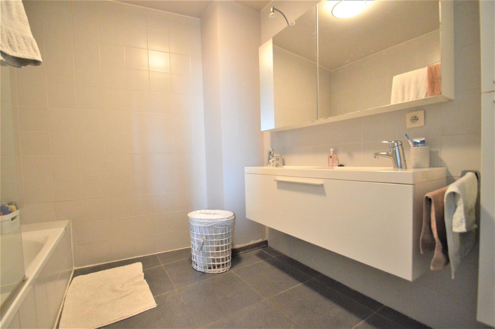 Foto 6 : Appartement te 9200 BAASRODE (België) - Prijs € 750