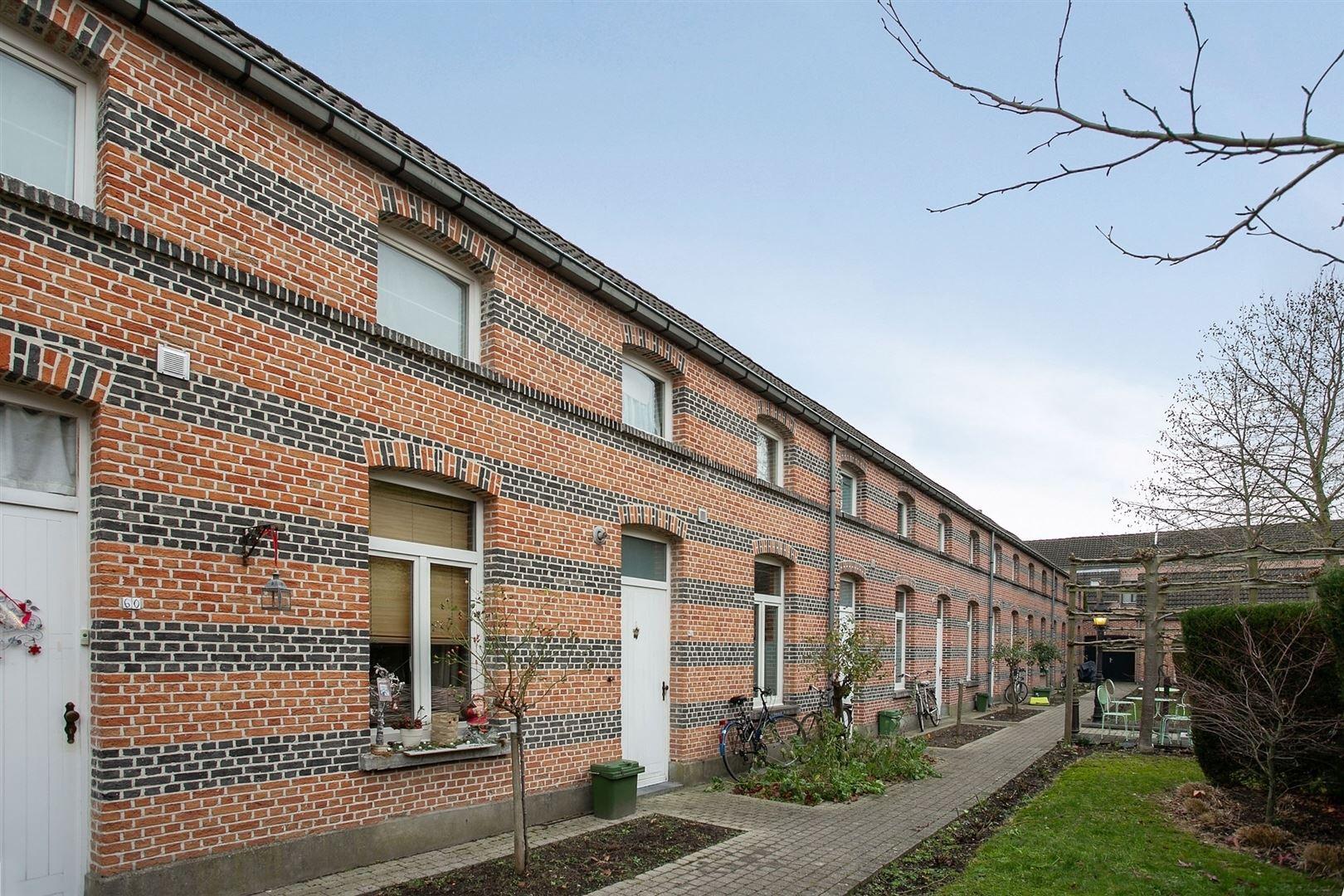 Foto 13 : Woning te 9200 DENDERMONDE (België) - Prijs € 650