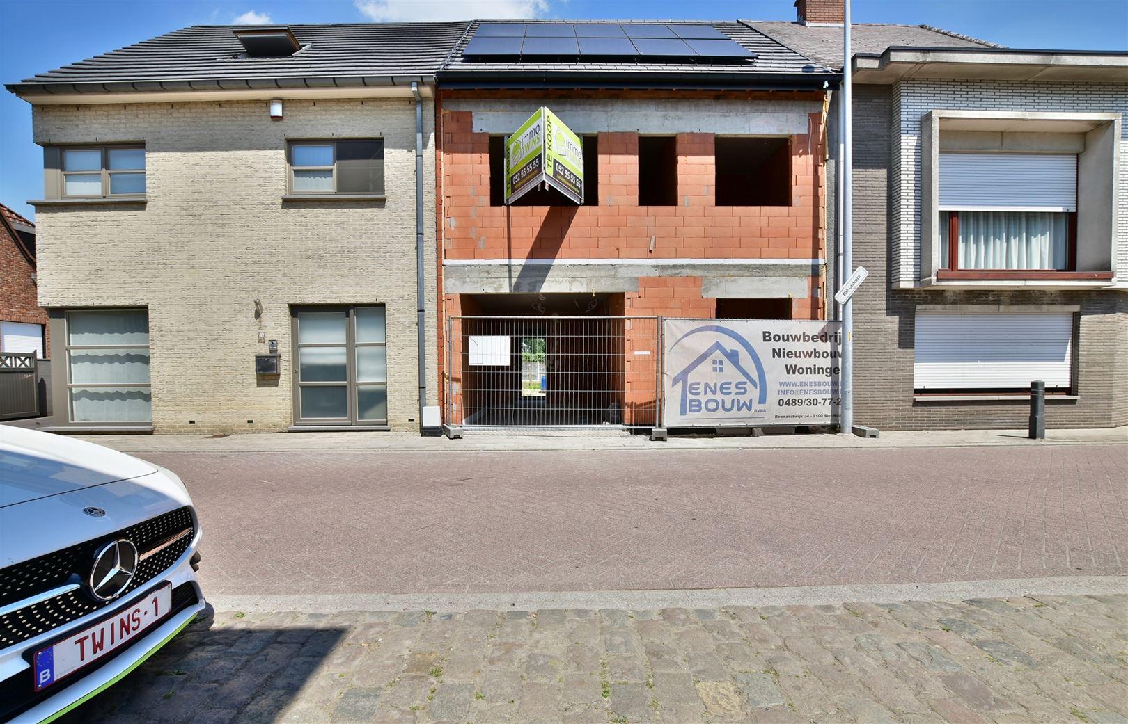 Foto 13 : Huis te 9200 DENDERMONDE (België) - Prijs € 370.922