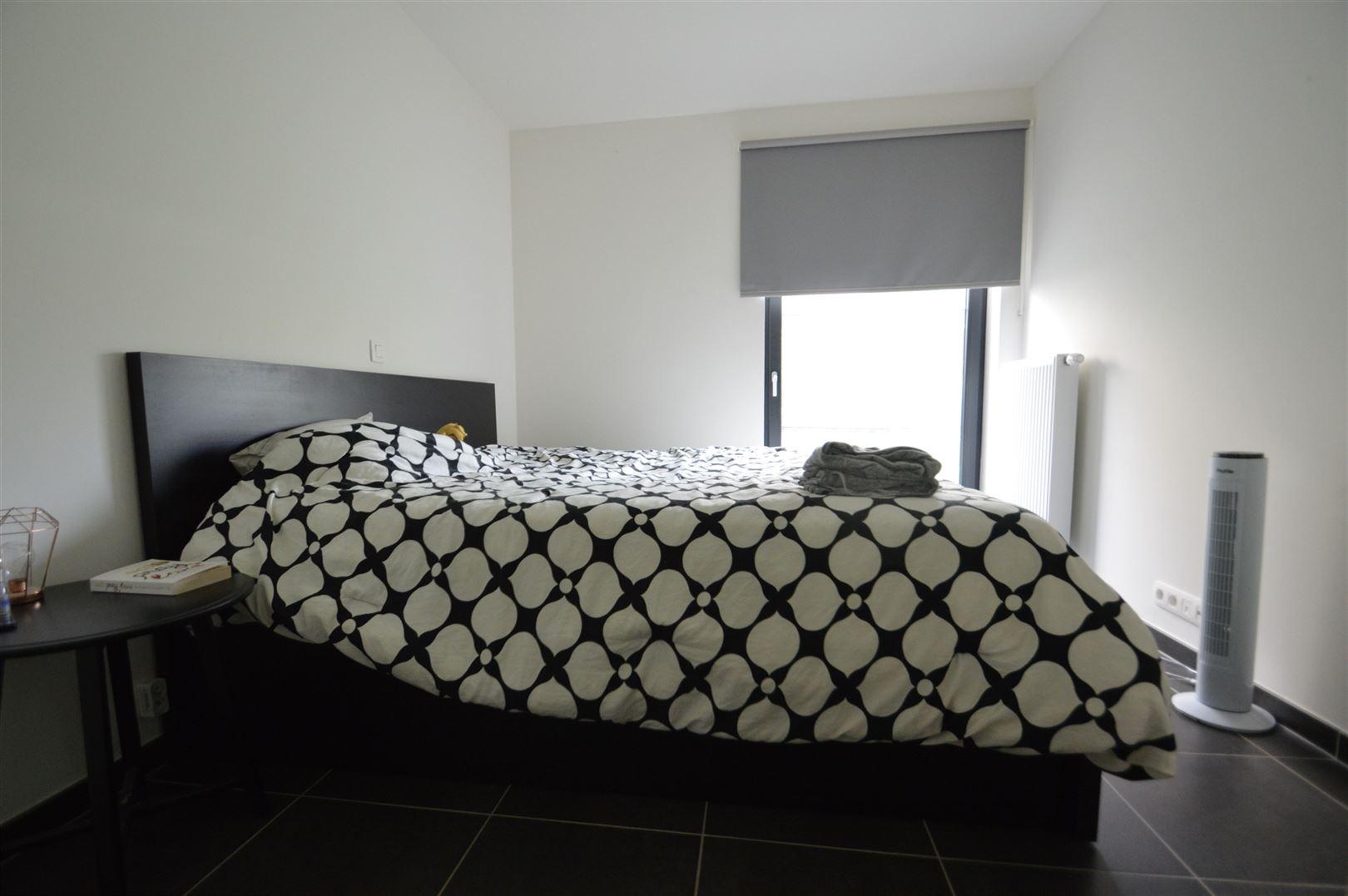 Foto 16 : Appartement te 9220 HAMME (België) - Prijs € 720