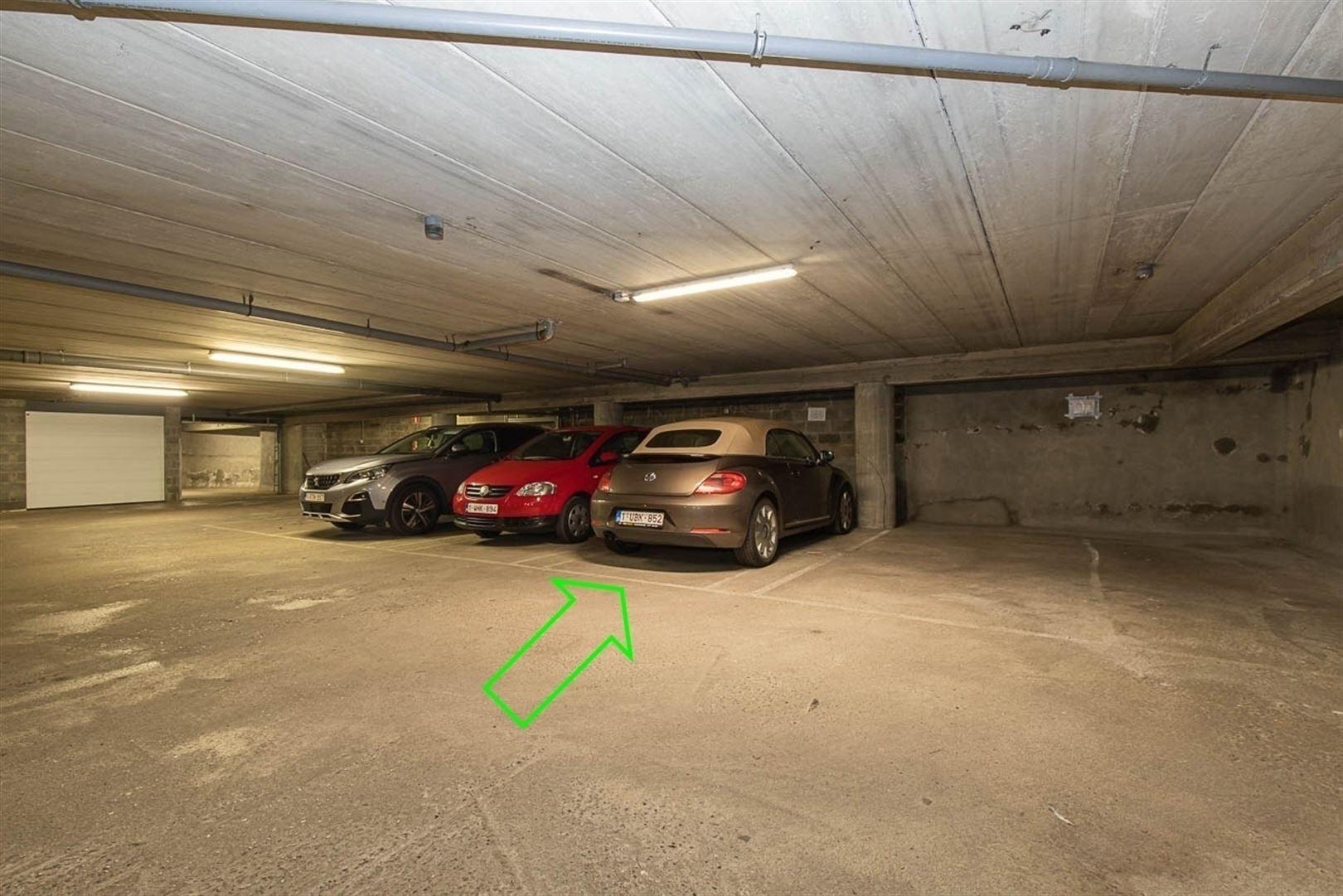 Foto 17 : Appartement te 9240 ZELE (België) - Prijs € 299.000