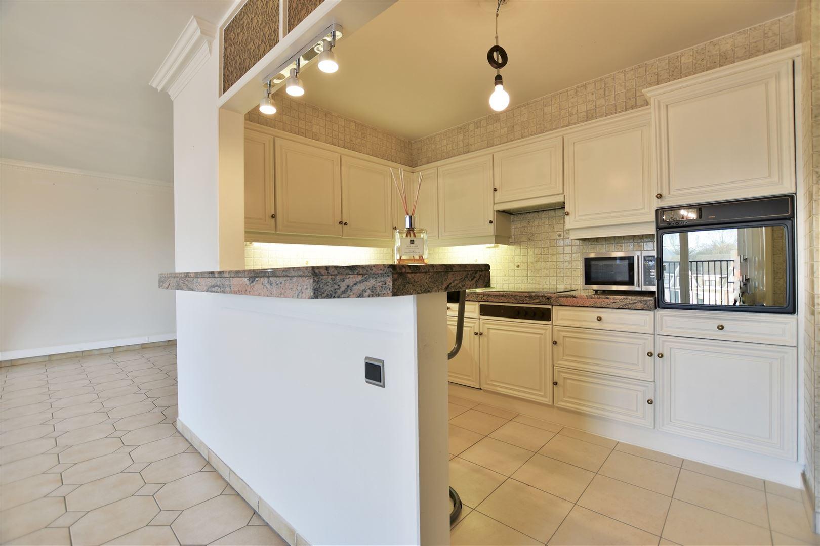 Foto 6 : Appartement te 9240 ZELE (België) - Prijs € 299.000