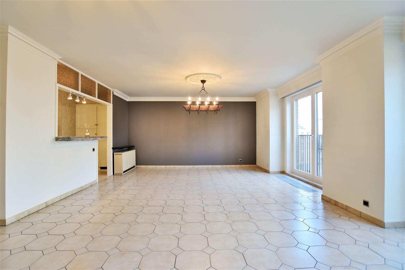 Foto 10 : Appartement te 9240 ZELE (België) - Prijs € 299.000