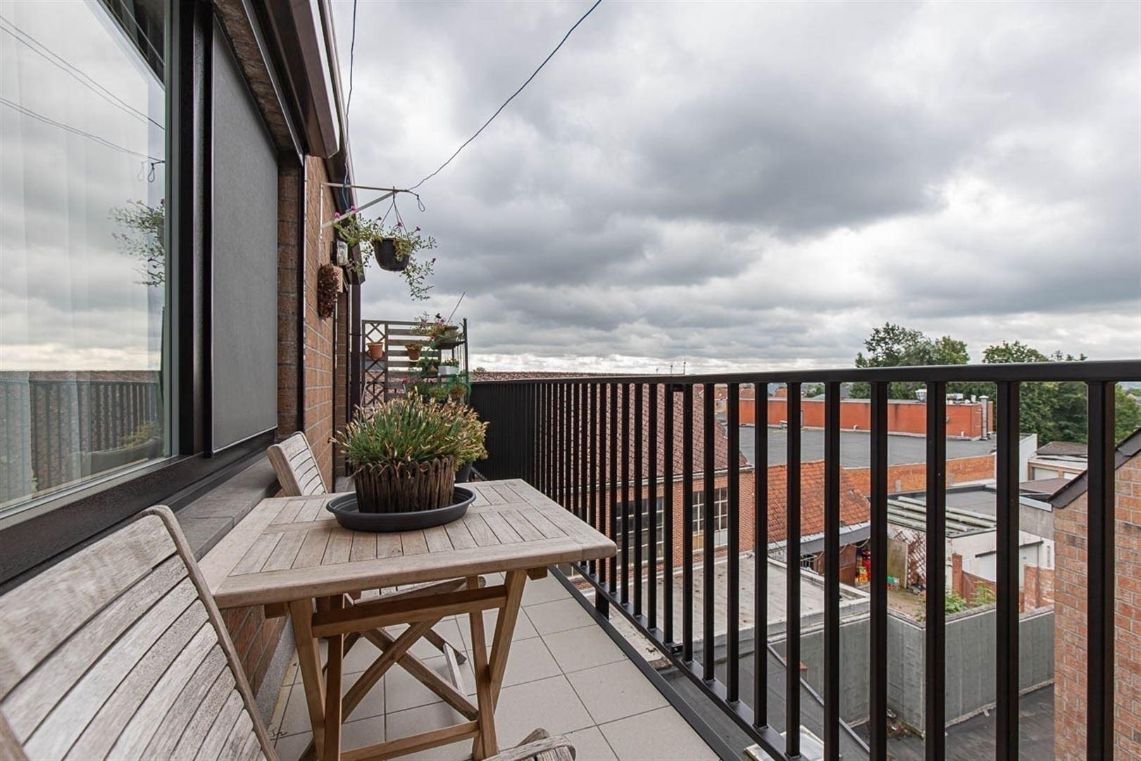Foto 15 : Appartement te 9240 ZELE (België) - Prijs € 299.000