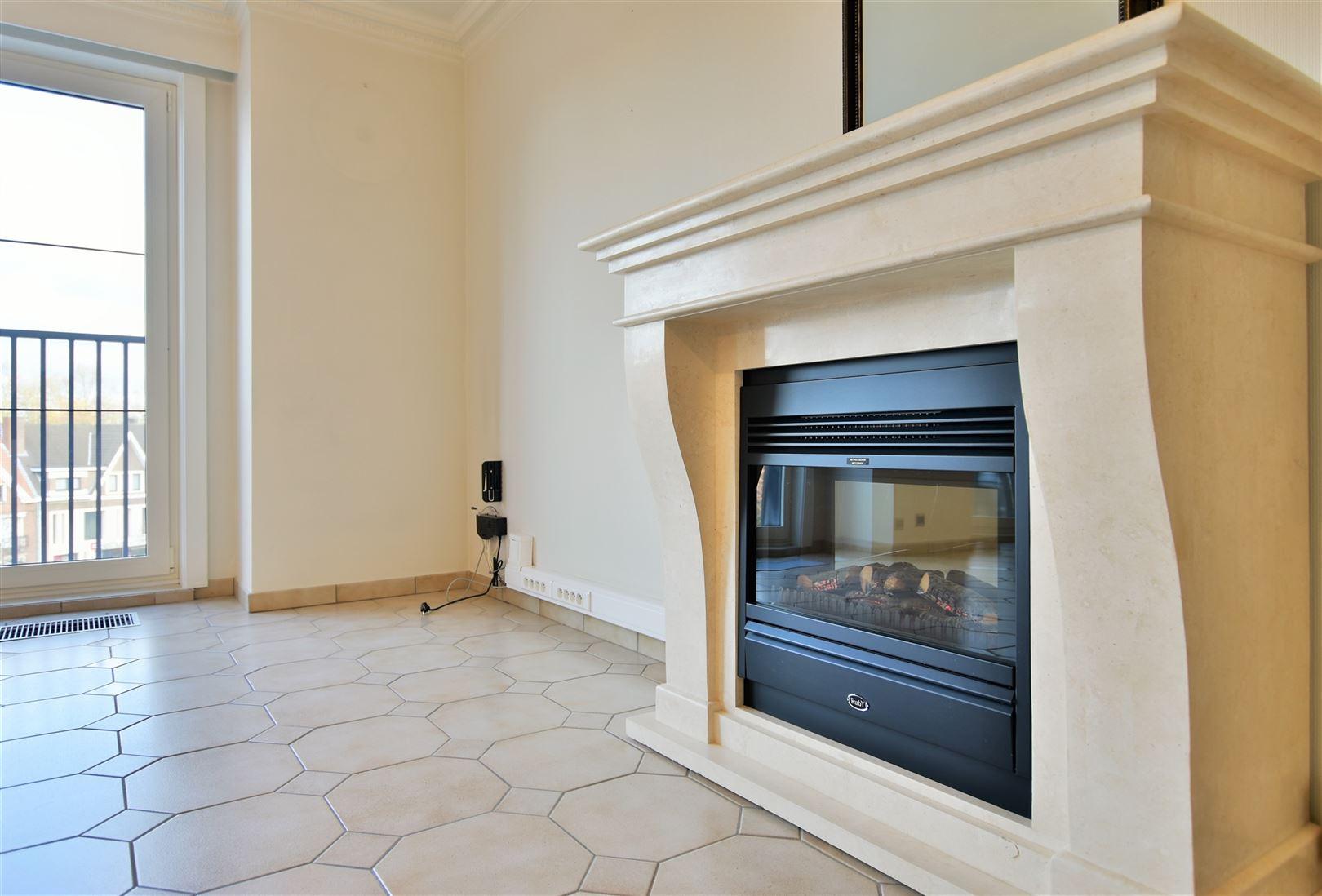 Foto 3 : Appartement te 9240 ZELE (België) - Prijs € 299.000