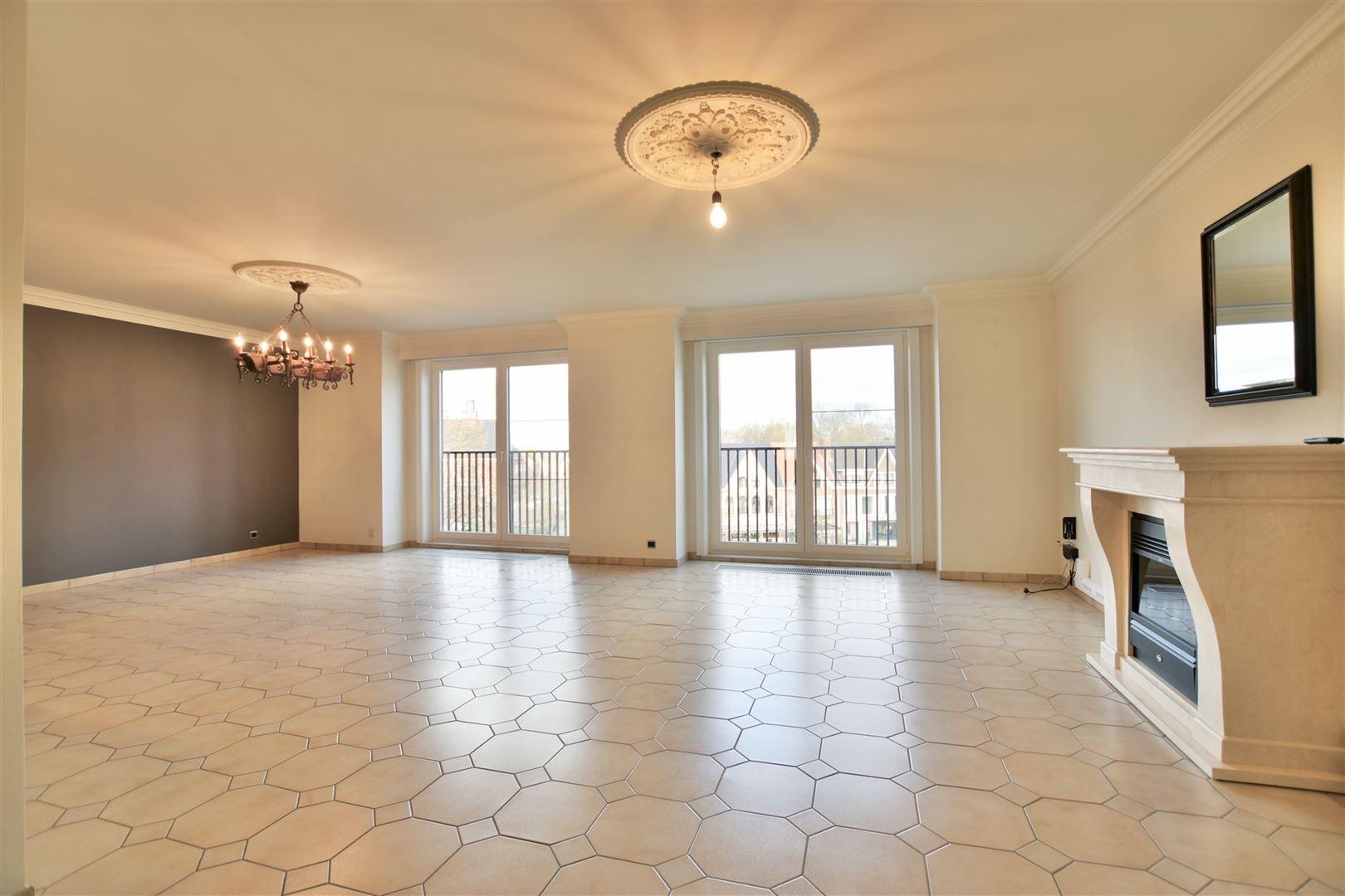 Foto 1 : Appartement te 9240 ZELE (België) - Prijs € 299.000