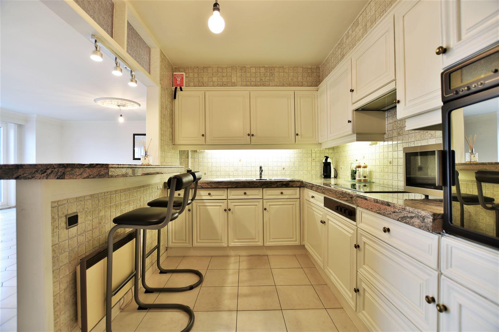 Foto 7 : Appartement te 9240 ZELE (België) - Prijs € 299.000
