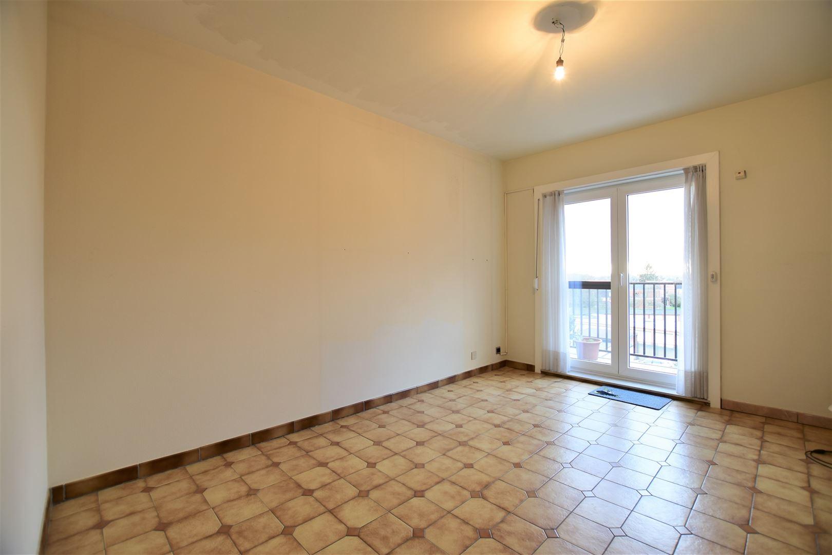 Foto 14 : Appartement te 9240 ZELE (België) - Prijs € 299.000