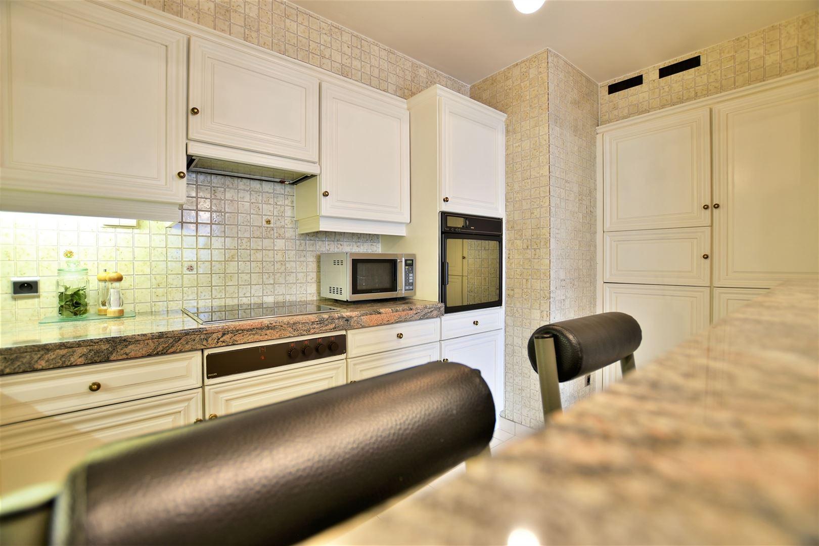 Foto 9 : Appartement te 9240 ZELE (België) - Prijs € 299.000