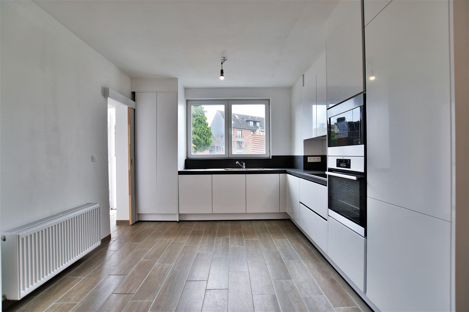 Foto 2 : Appartement te 9200 DENDERMONDE (België) - Prijs € 299.000