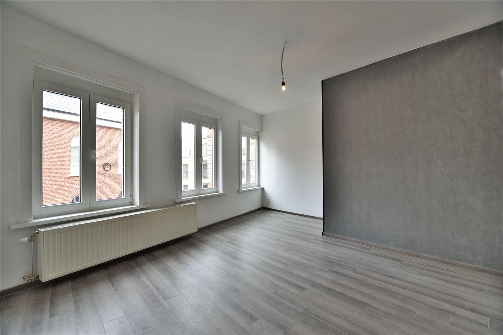 Foto 11 : Appartement te 9200 DENDERMONDE (België) - Prijs € 299.000