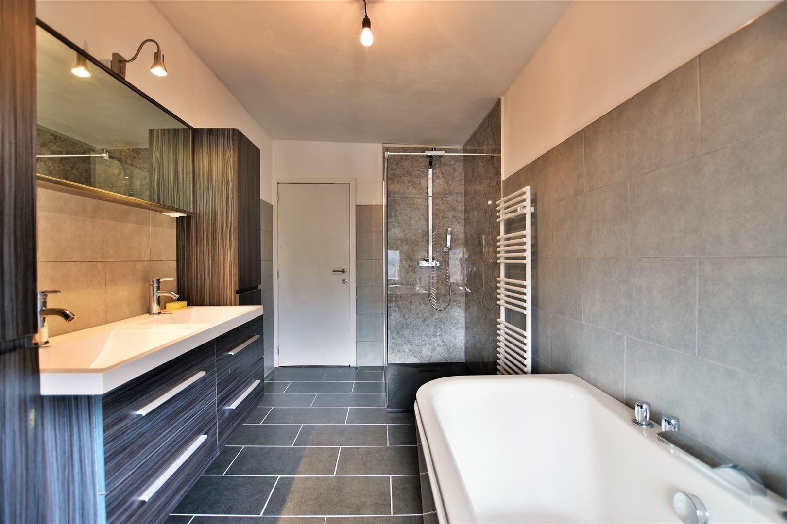 Foto 9 : Appartement te 9200 DENDERMONDE (België) - Prijs € 299.000