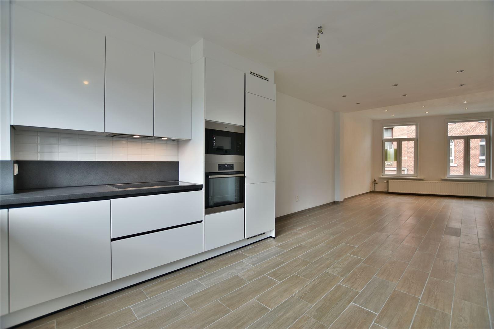 Foto 4 : Appartement te 9200 DENDERMONDE (België) - Prijs € 299.000