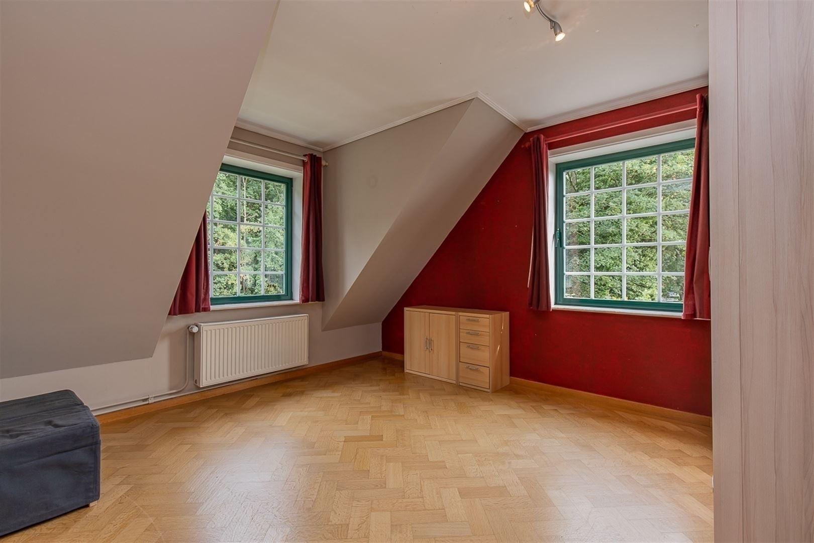 Foto 24 : Woning te 9280 LEBBEKE (België) - Prijs € 469.000