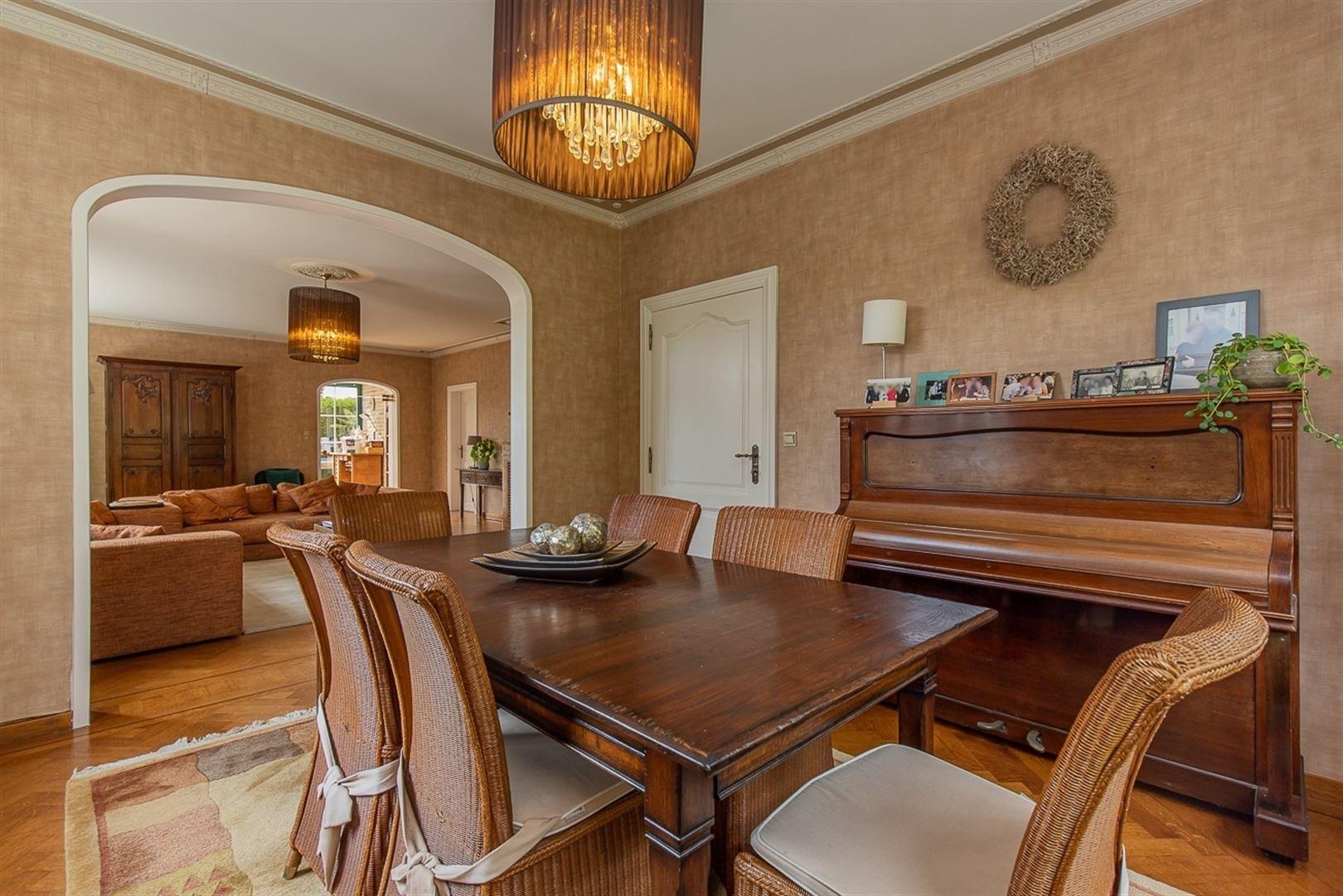 Foto 10 : Woning te 9280 LEBBEKE (België) - Prijs € 469.000