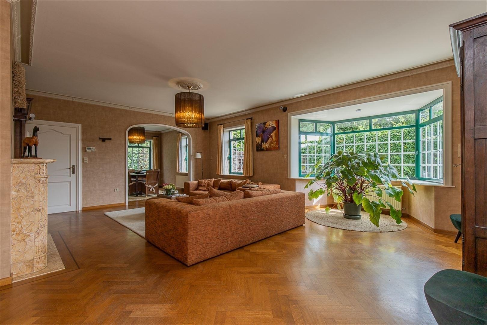 Foto 5 : Woning te 9280 LEBBEKE (België) - Prijs € 469.000