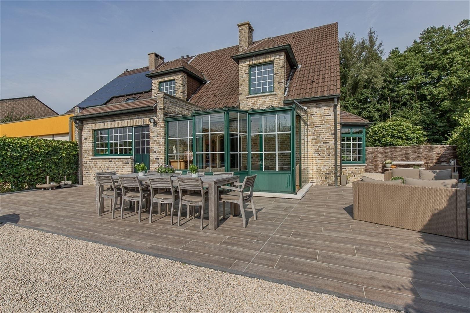 Foto 37 : Woning te 9280 LEBBEKE (België) - Prijs € 469.000