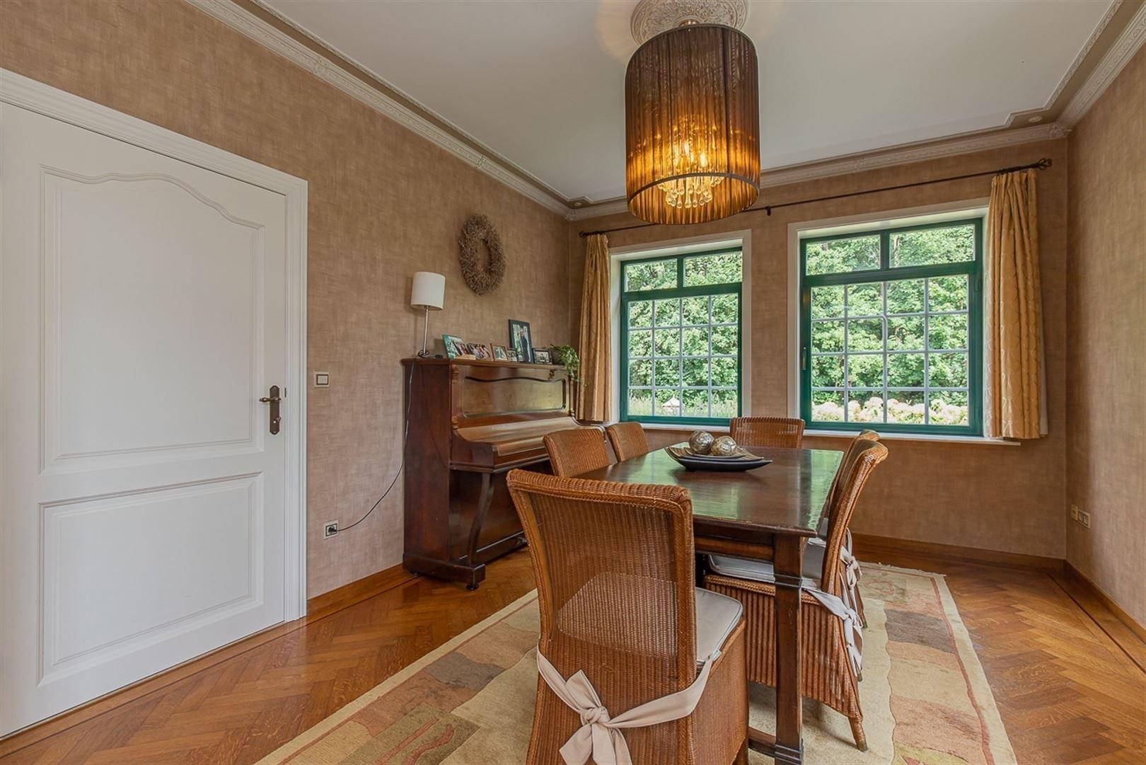 Foto 9 : Woning te 9280 LEBBEKE (België) - Prijs € 469.000