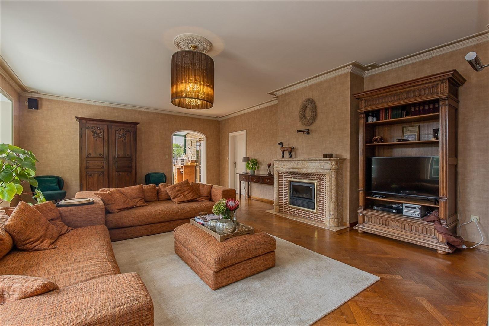 Foto 8 : Woning te 9280 LEBBEKE (België) - Prijs € 469.000