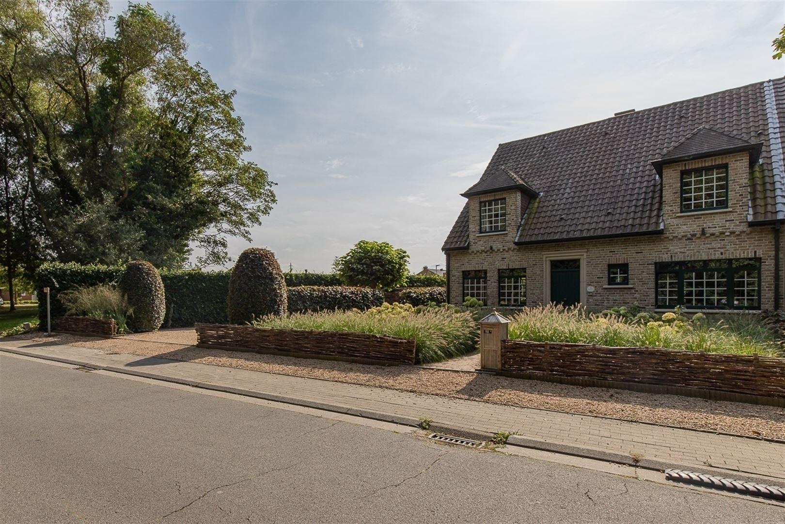 Foto 35 : Woning te 9280 LEBBEKE (België) - Prijs € 469.000