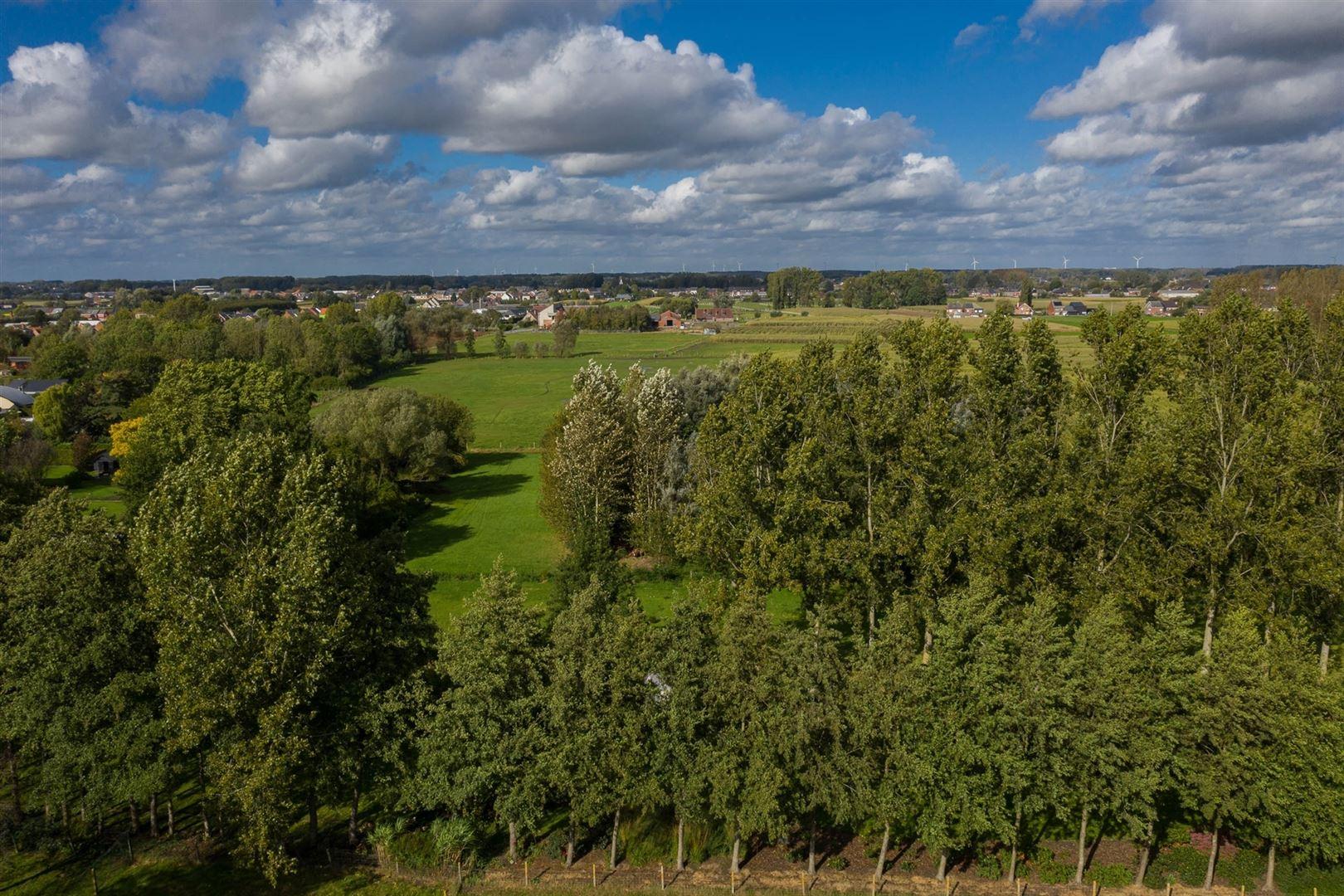 Foto 30 : Villa te 9200 SCHOONAARDE (België) - Prijs € 449.000
