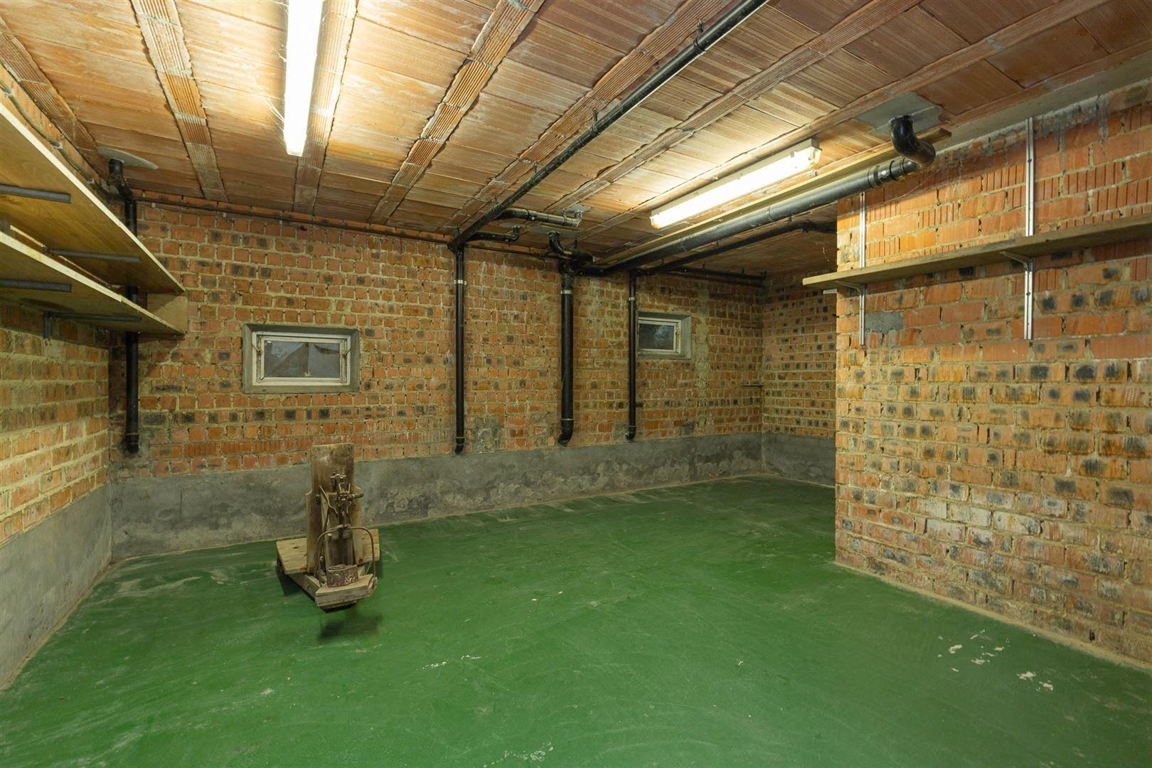 Foto 24 : Villa te 9200 SCHOONAARDE (België) - Prijs € 449.000