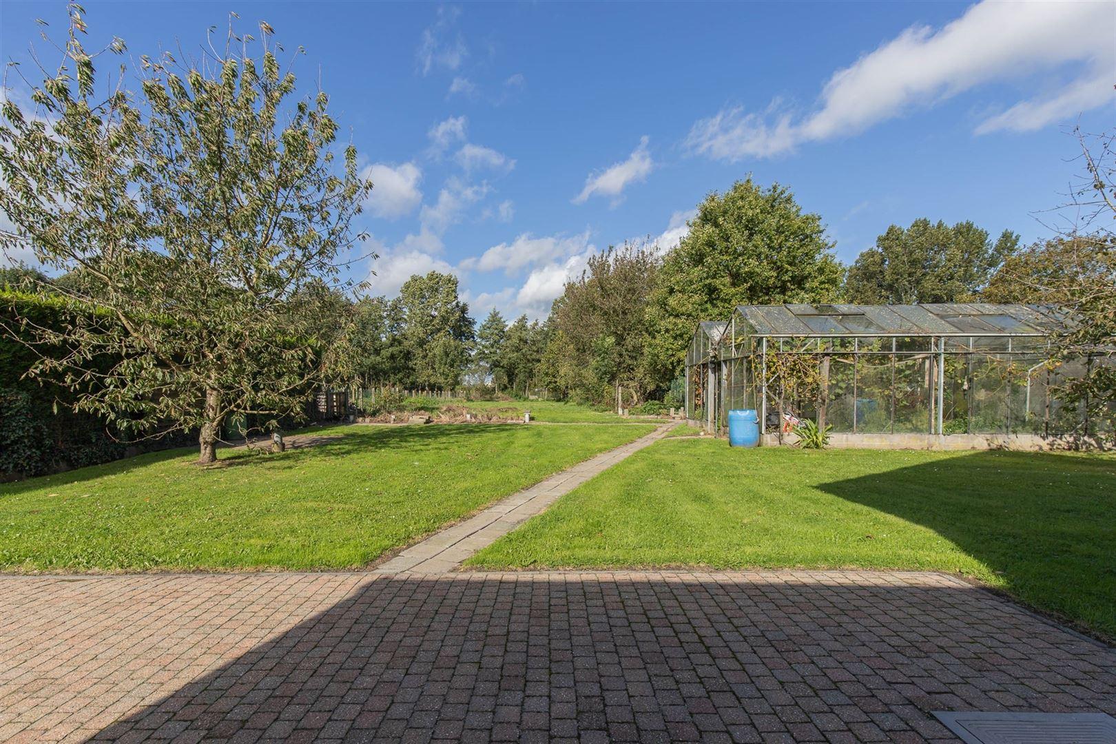 Foto 10 : Villa te 9200 SCHOONAARDE (België) - Prijs € 449.000