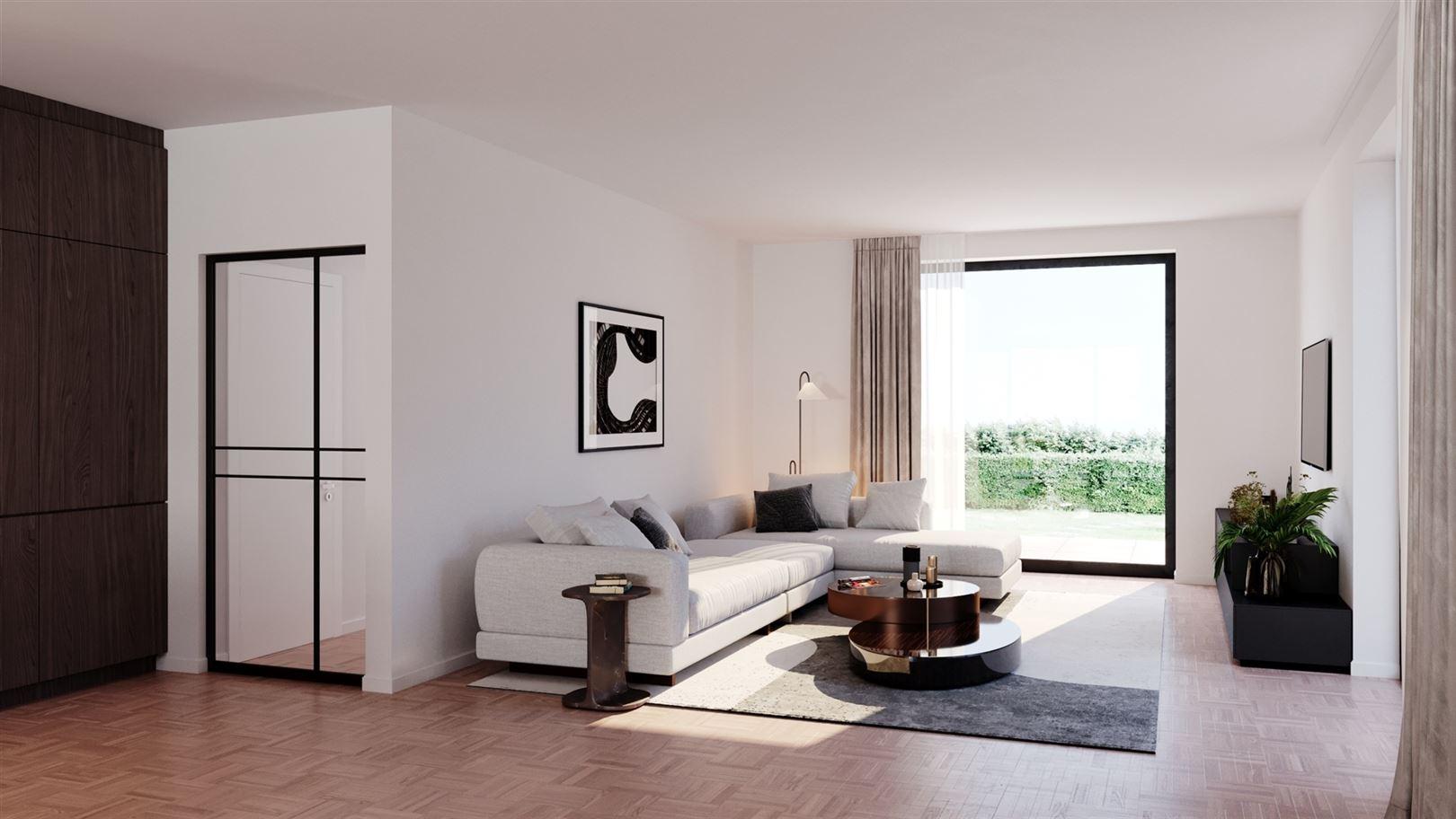 Foto 3 : Woning te 2890 OPPUURS (België) - Prijs € 595.000