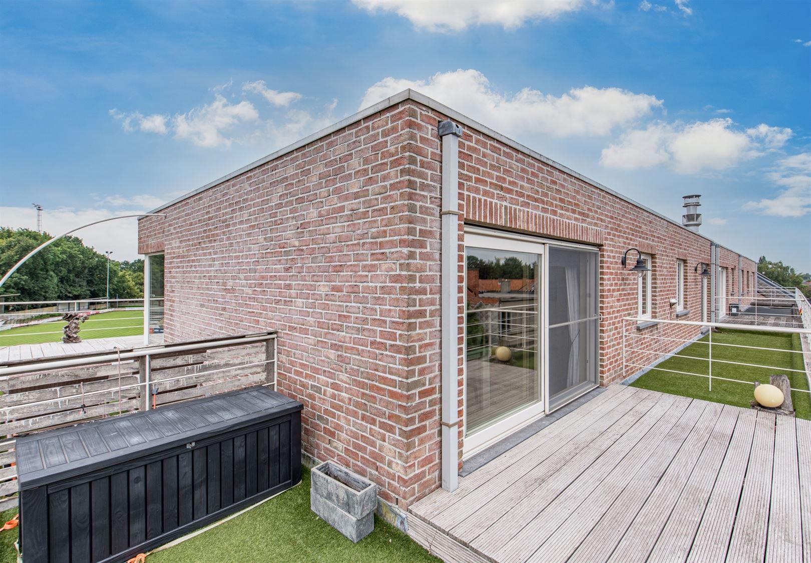 Foto 5 : Appartement te 9240 ZELE (België) - Prijs € 295.000