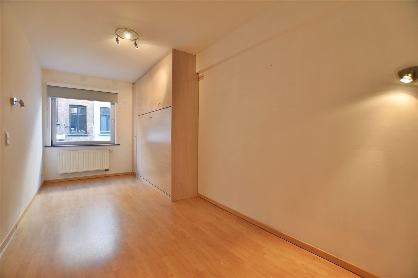 Foto 12 : Appartement te 8400 OOSTENDE (België) - Prijs € 299.000