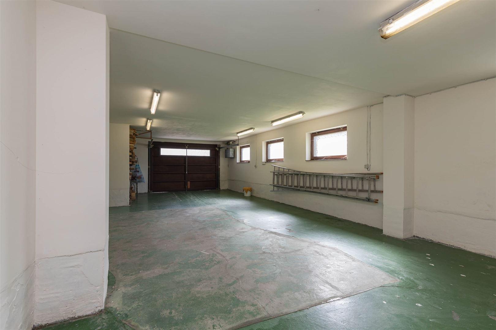 Foto 22 : Villa te 9200 SCHOONAARDE (België) - Prijs € 449.000