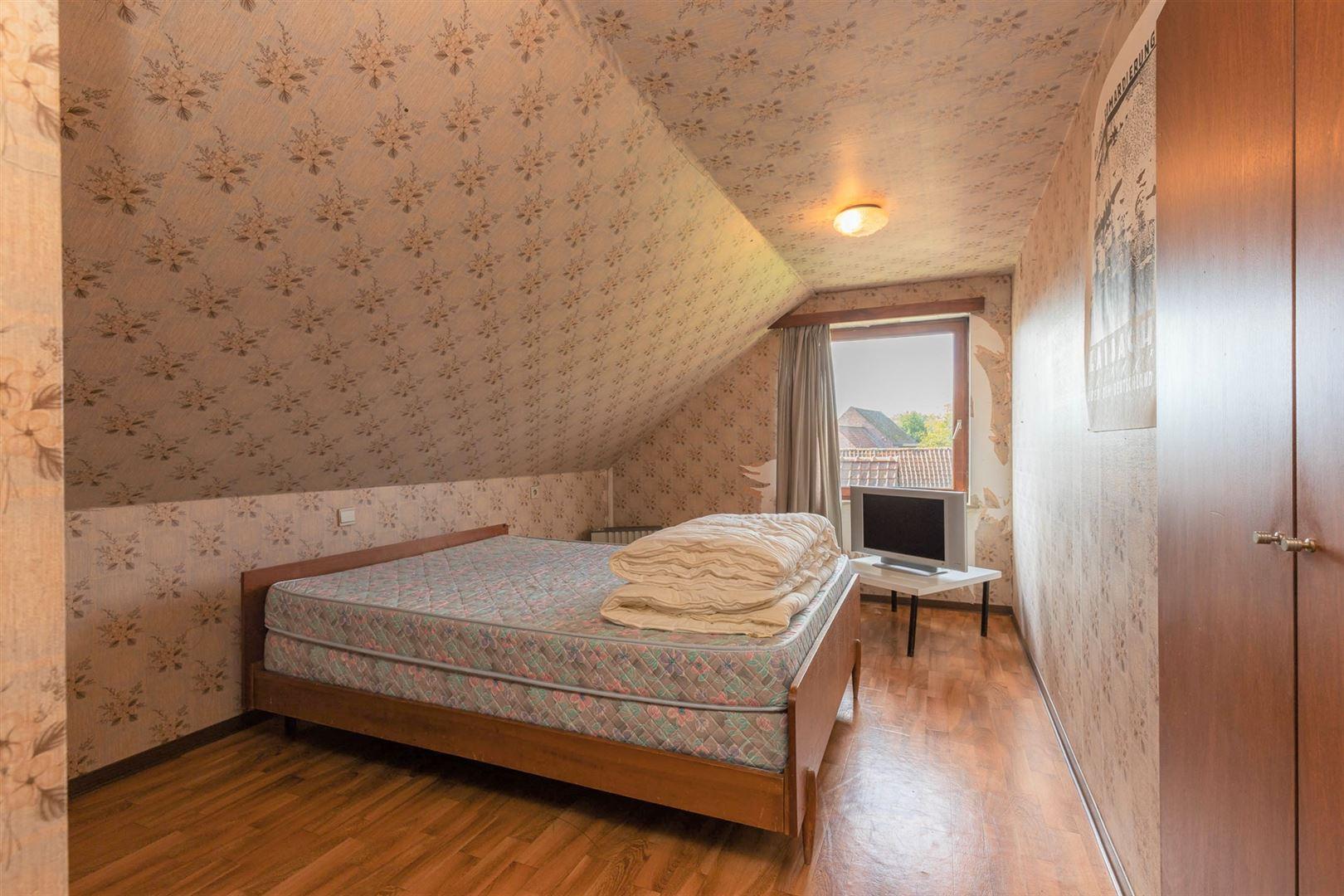 Foto 17 : Villa te 9200 SCHOONAARDE (België) - Prijs € 449.000